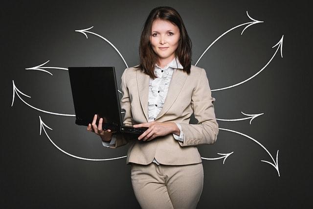 転職活動中に直面する悩み