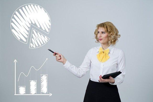 【Fラン卒の年収と比較しよう!】一般的な年収や生涯賃金はいくら?
