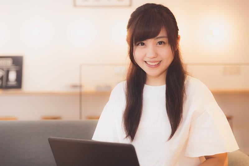 20代や30代前半なら、IT業界に転身しろ!