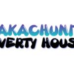 【フリーランス向け!】ひばりヶ丘のシェアハウスの住人募集!★10,20代限定【副業人も歓迎!】
