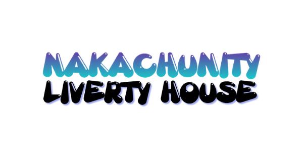 【今だけ初月家賃無料】ひばりヶ丘に立ち上げたシェアハウス「なかちゅに邸」の住人募集!★20代、30代前半限定【稼ぐを学ぶ】